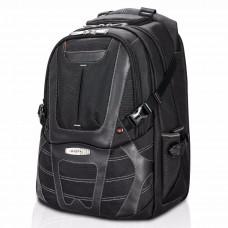 """Рюкзак для ноутбука EVERKI Concept 2 Premium (17.3"""")"""